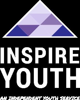 Inspire Youth Knaresborough