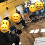 Inspire Youth Babysitting Course Harrogate