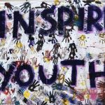 Inspire Youth Services Harrogate